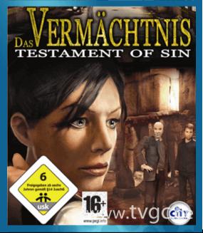 USK_Vermaechtnis