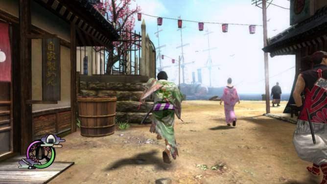 WayOfTheSamurai4-04