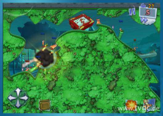 Worms3_Screenshot_2