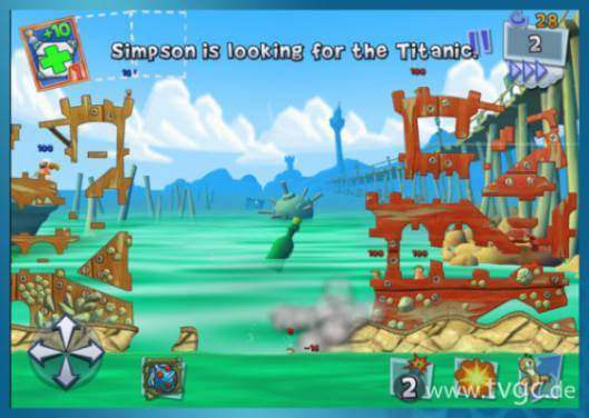 Worms3_Screenshot_3