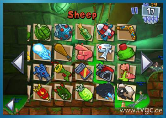 Worms3_Screenshot_4