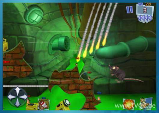 Worms3_Screenshot_5