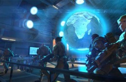 gamescom 2012: Preview : XCOM: Enemy Unknown