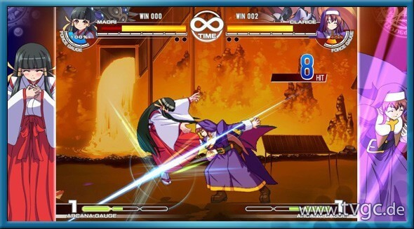 arcana_heart_3_screenshot02
