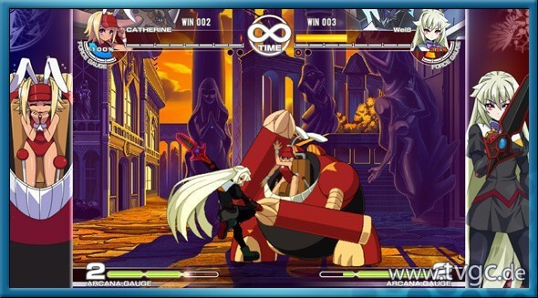 arcana_heart_3_screenshot03