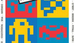 Retrobörse 2012 Eventbericht (9.te Retrobörse)