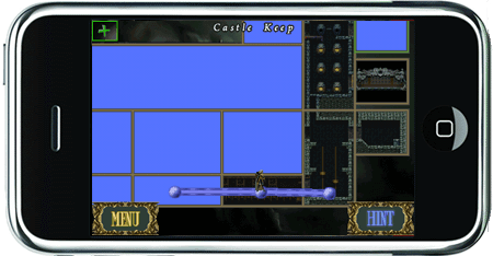 castlevania_puzzle_screenshot02