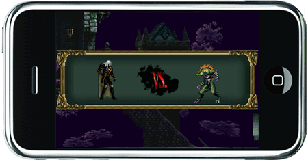 castlevania_puzzle_screenshot03