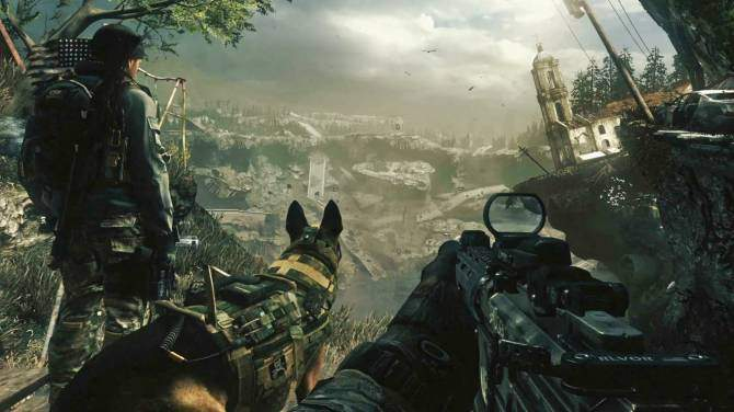 cod-ghosts_1