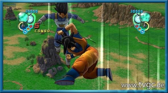 dbz_ultimate_tenkaichi_screenshot02