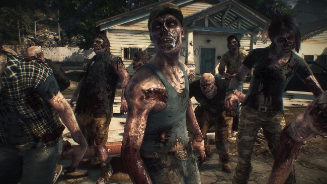 deadrising3_screenshot_5