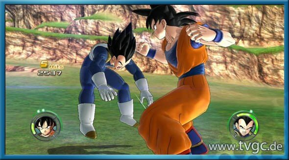 dragon_ball_screenshot02