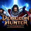Dungeon Hunter – Alliance