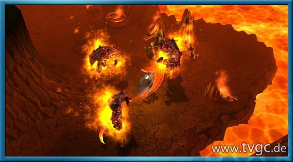 dungeon_hunter_alliance_screenshot01