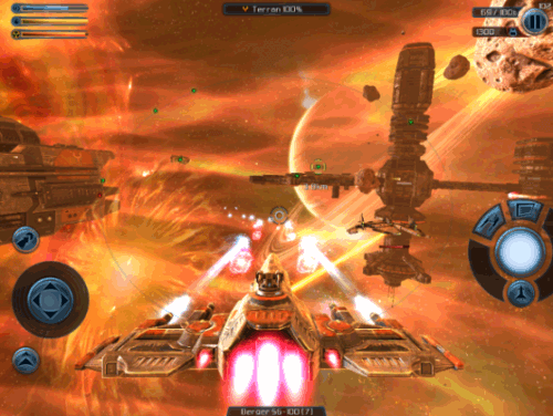 galaxy_on_fire_2_supernova_Screenshot_01