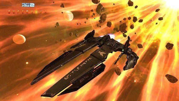 galaxy_on_fire_2_supernova_Screenshot_02