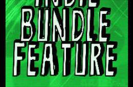 Indie Bundle #2 Feature