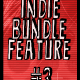 Indie Bundle #3 Feature