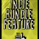 Indie Bundle #4 Feature