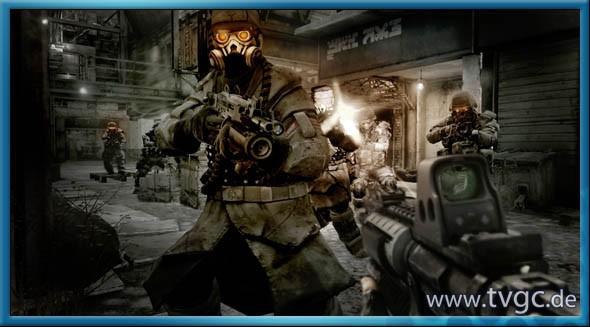kill_zone_3_screenshot01