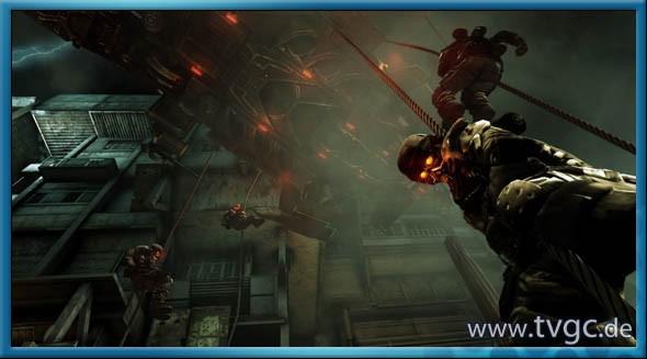 kill_zone_3_screenshot02