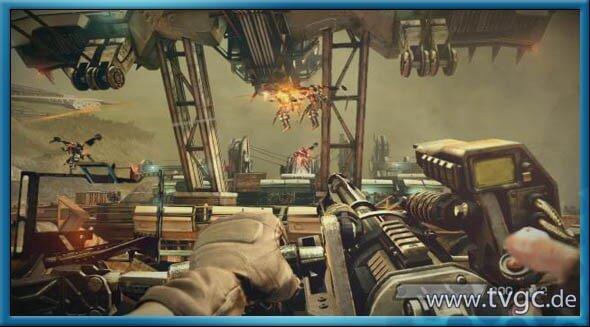 kill_zone_3_screenshot03