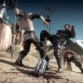 gamescom 2013 : Mad Max