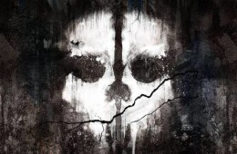 gamescom 2013 : Preview : Call of Duty Ghosts