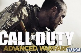 Call of Duty: Advanced Warfare Multiplayer Modus enthüllt