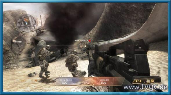 modern_combat_screenshot01