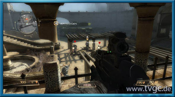 modern_combat_screenshot02
