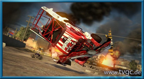 motorstorm_apocalypse_screen_1