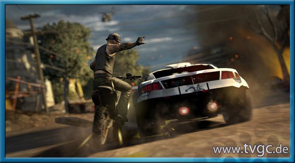 motorstorm_apocalypse_screen_2