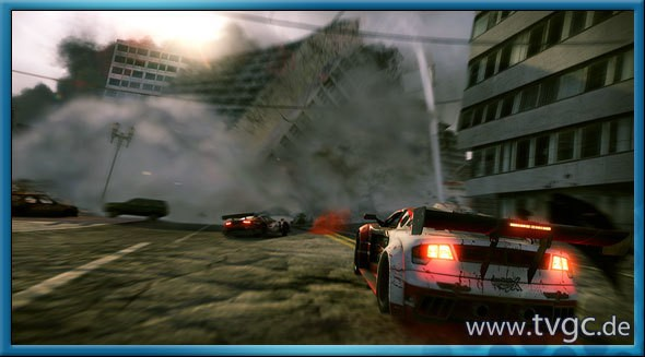 motorstorm_apocalypse_screen_3