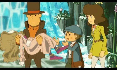 n3ds_professor-layton-6_screenshots_04