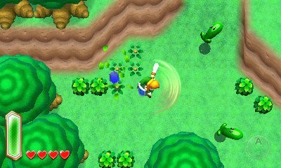 n3ds_the-legend-of-zelda_screenshots_01