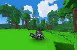 PAX 2014 : Trion Worlds nennt Release für ArcheAge und RIFT