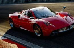 Vorbestellerboni und Limited Edition zu Projekt Cars