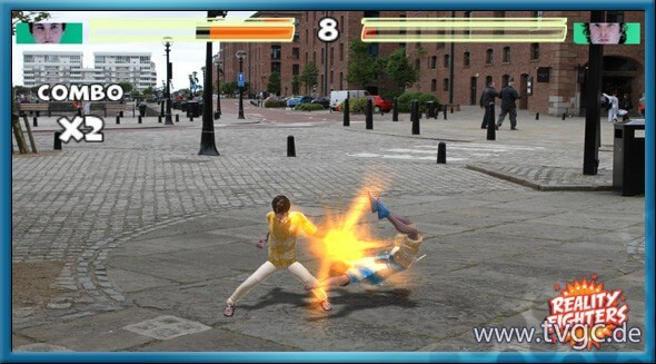 reality_fighters_screenshot02