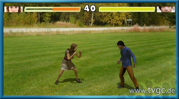 reality_fighters_screenshot03