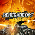 Renegade Ops (PSN)