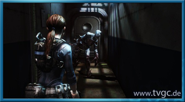 resi_revelations_screenshot02