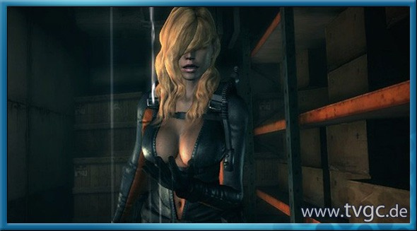 resi_revelations_screenshot03