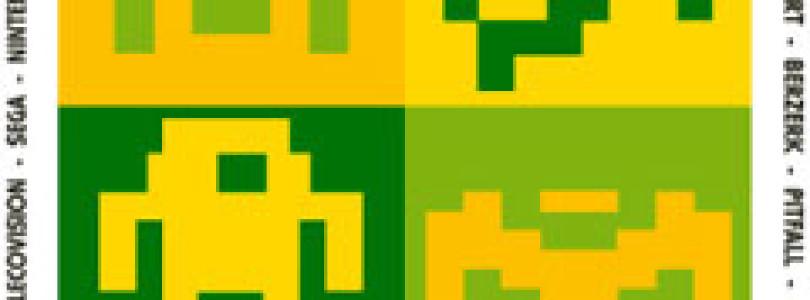 Retrobörse 2011 Eventbericht (8.te Retrobörse)