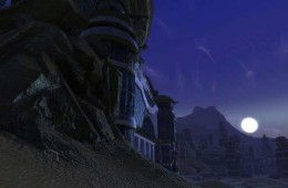 gamescom 2012: Trion Worlds Line-up