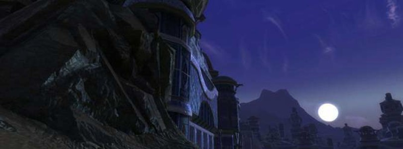 gamescom 2012: Trion Worlds Line-up