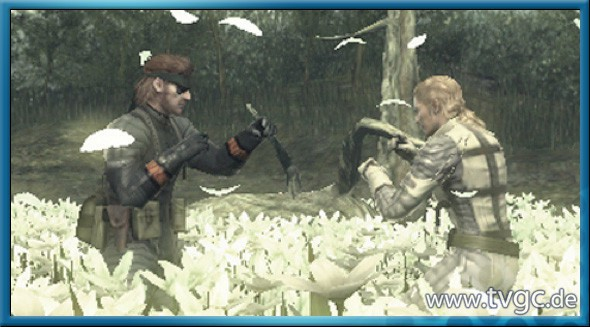 snake_eater_3d_screenshot01