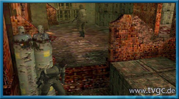 snake_eater_3d_screenshot03