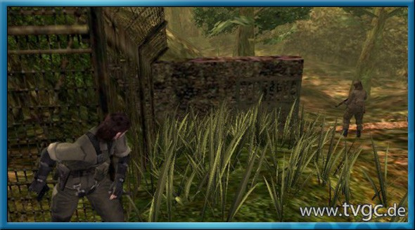 snake_eater_3d_screenshot04