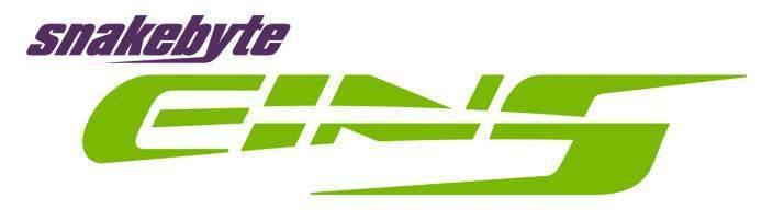 snakebyte_eins_Logo_final_rgb